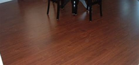best deals on flooring getting the best deal on laminate flooring 171 diy laminate floors