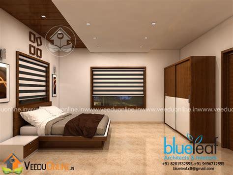 home interior design ideas bedroom home interior bedroom designs home design