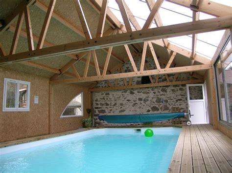 chambres hotes auvergne chambre d 39 hotes auvergne avec piscine