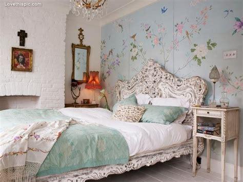 HD wallpapers deco chambre louis xiv