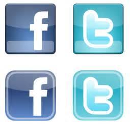 32 logo facebook vectorizado . Free cliparts that you can download to ...
