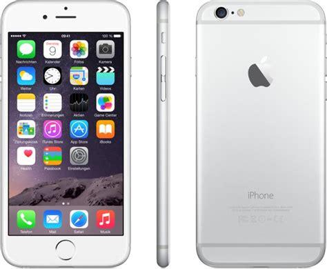 iphone 6 hopea 64gb