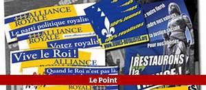 Alliance Automotive France : europ ennes un jour une liste une france royale au coeur de l 39 europe le point ~ Maxctalentgroup.com Avis de Voitures