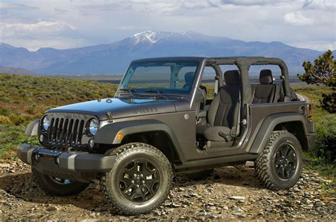 2014 Jeep Wrangler Unlimited Sport by 2014 Jeep Wrangler Unlimited Sport S Topcarz Us