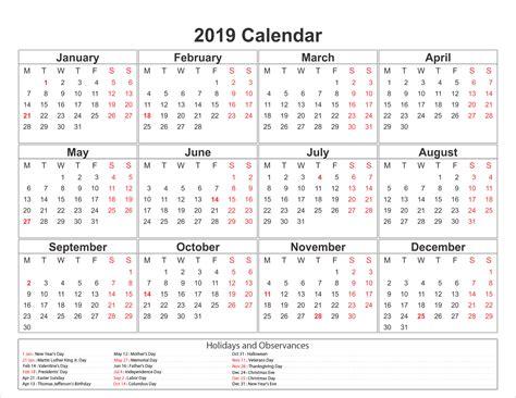 blank printable calendar  templates printable shelter