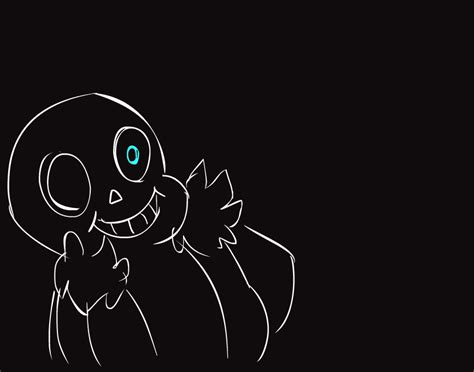 Undertale Animated Wallpaper - undertale animation kinda spoilers by jemanite on deviantart