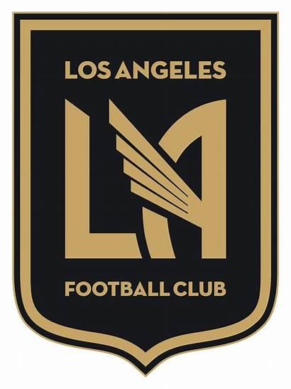 Angeles Los Fc Transparent Svg Vector Logos