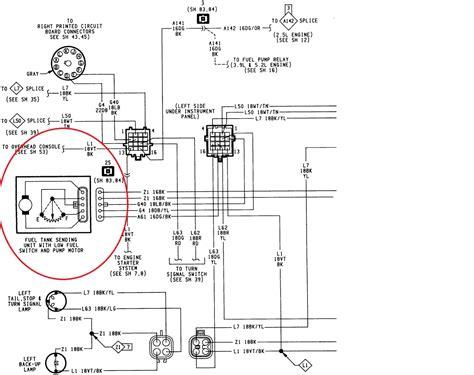 yamaha tach wiring wiring diagram
