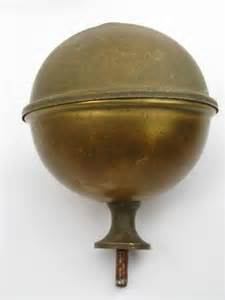 solid brass l finials solid brass architectural finial antique bed knob