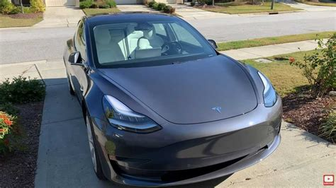 View All Costs For.tesla 3 Images