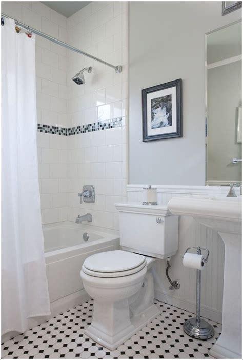 Beadboard And Tile by Beadboard And Tile Bathroom Bathroom Traditional San