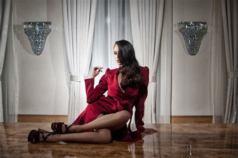 Best Boudoir Photographers Top Posing Tips For Taking Great Images For Boudoir Or The