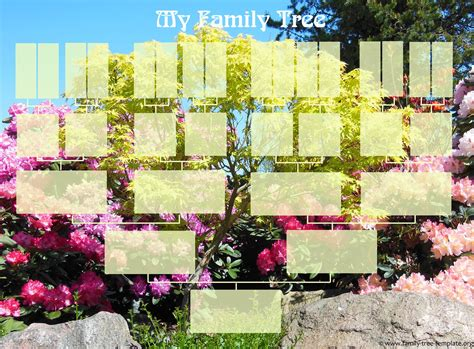 {{godwin family tree state=expanded}} to show the template expanded, i.e., fully visible  state=autocollapse: Free Family Tree Templates - Using Free Ancestry Information