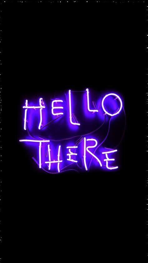 wallpaper qhd midnight purple aesthetic purple