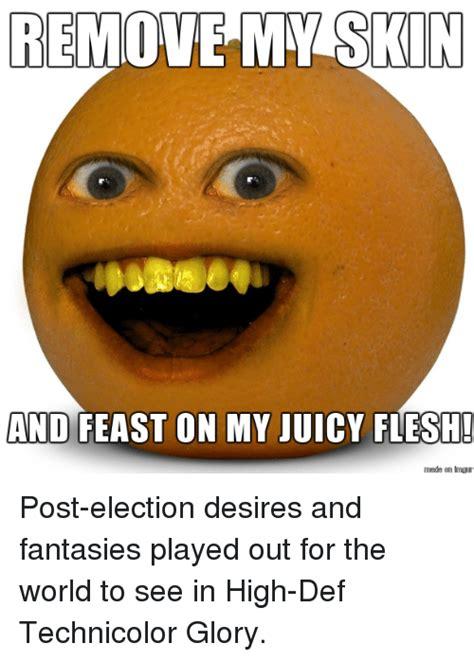 Juicy Memes - funny juicy memes of 2016 on sizzle beautiful