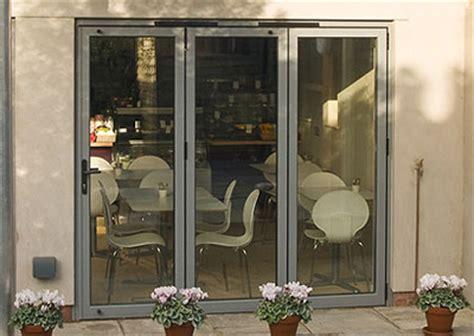 choices aluminium windows doors conservatories  upvc