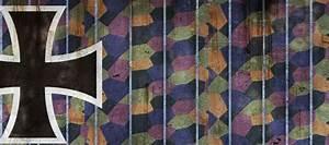5 color lozenge