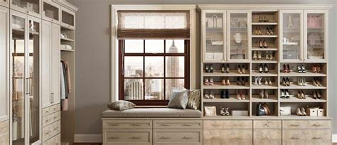 Design A Closet System by Closet Systems Custom Design Solutions California Closets