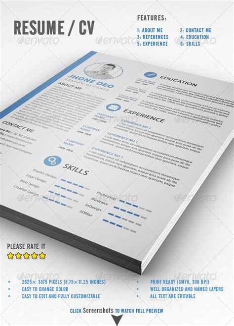 resume formats 2014 187 tinkytyler org stock photos