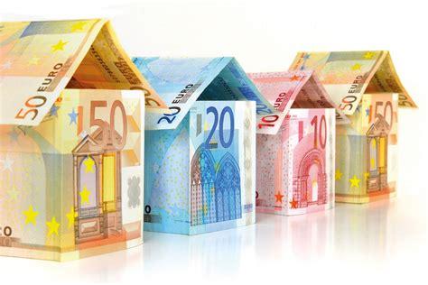 scpi bureaux investir dans les scpi conseils le secteur de l 39 immobilier