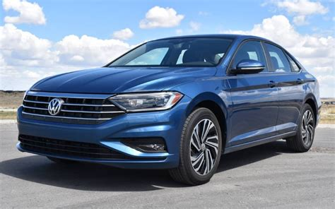 2019 vw jetta redesign 2019 vw jetta usa release date msrp interior colors