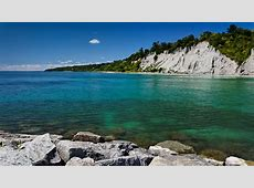 10 of the Most Amazing Sights in Ontario The Daily Boost