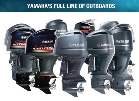 Yamaha Outboard Motor Dealers Australia by Yamaha Outboards G3 Boats Australia