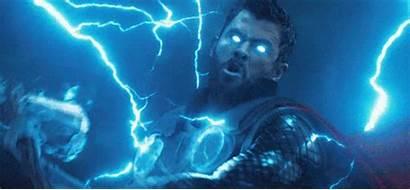 Wonder Woman Thor Dceu Mcu Aquaman Sif