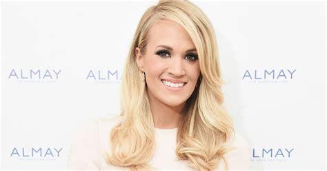 Carrie Underwood Net Worth 2018