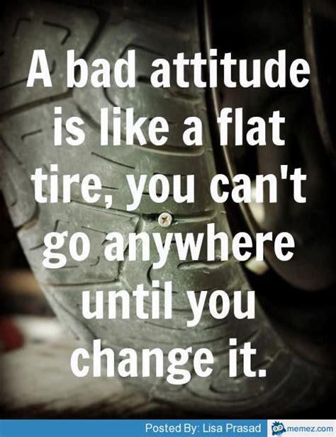 Attitude Meme - bad attitude memes com