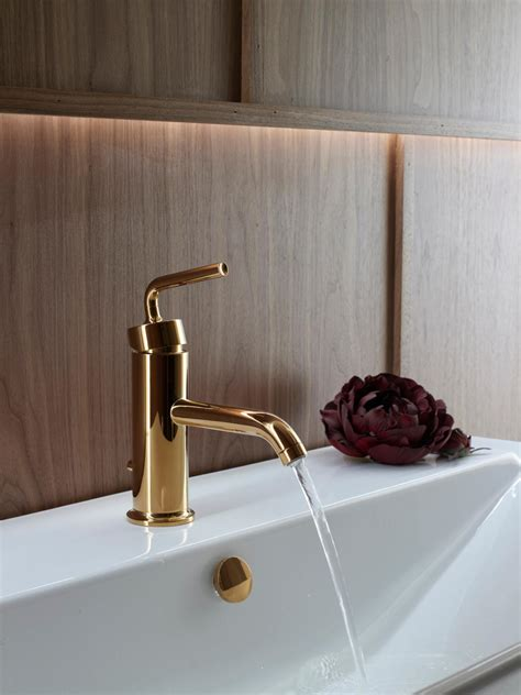 moen kitchen faucets brushed nickel brass bathroom faucets hgtv