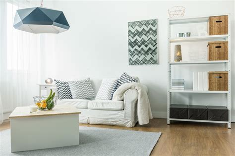 How To Style Your Bedroom On A Budget by Minimalist Decor On A Budget