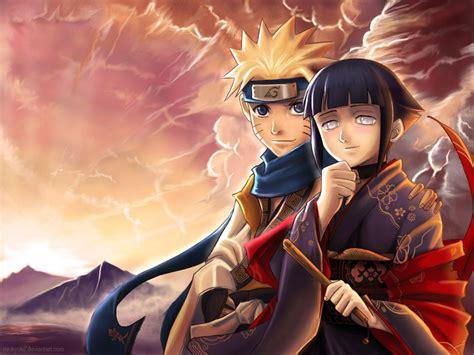 hinata naruto wallpaper anime wallpaper pictures  hd