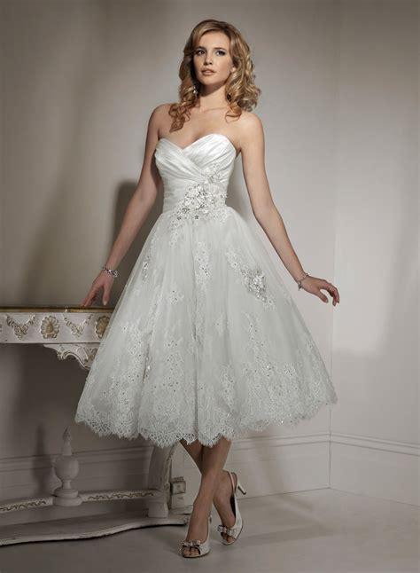 wedding dresses  older brides  marriage