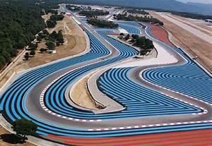 Circuit Paul Ricard F1 : paul ricard circuit art jean baptiste sauvage influx magazine ~ Medecine-chirurgie-esthetiques.com Avis de Voitures