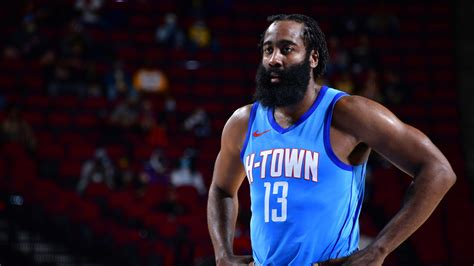 James Harden Reportedly Traded to Brooklyn Nets | Complex