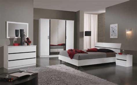 magasin de chambre à coucher emejing meuble chambre a coucher algerie images