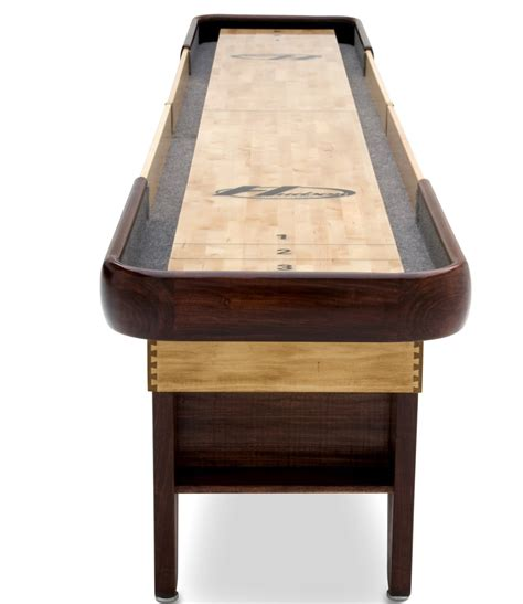 used outdoor shuffleboard table a shuffleboard table buying guide written by the pros