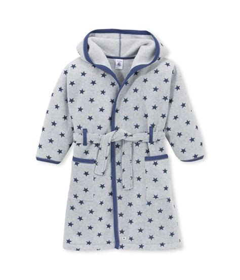 robe de chambre fille polaire robe de chambre polaire fille