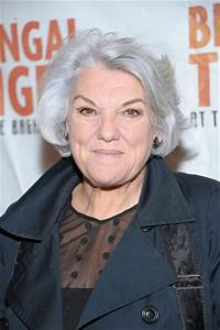 """Tyne Daly Pictures - """"Bengal Tiger At The Baghdad Zoo ..."""