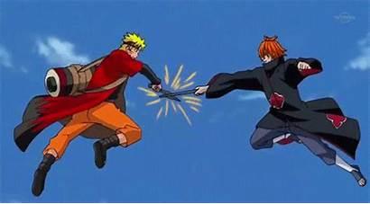 Naruto Cool Shippuden Gifs