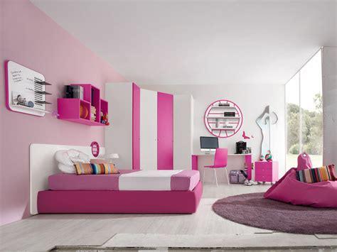 Stunning Excellente Chambre A Coucher Ado Fille Chambre A