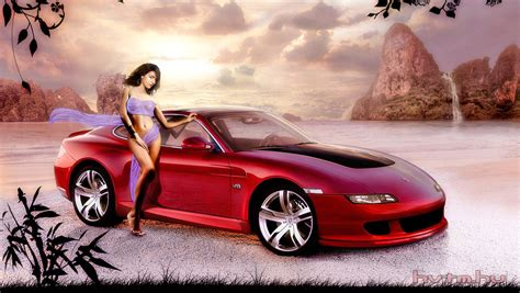 car wallpaper free car desktop wallpapers