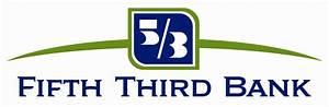 Fifth Third Bank Credit Card Payment - Login
