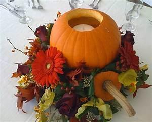 Herbst Tischdeko Natur : 40 dekoideen herbst basteln sie mit den gaben der natur ~ Bigdaddyawards.com Haus und Dekorationen