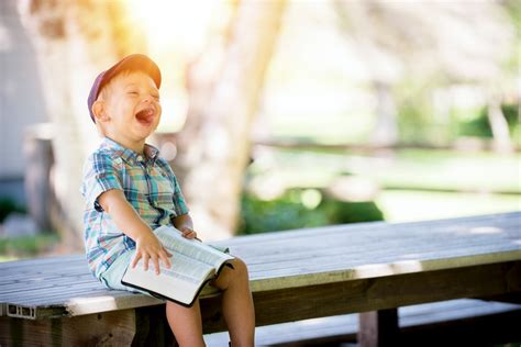 kid child boy  happy hd photo  ben white