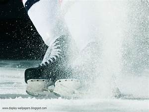 Ice Hockey Desktop Wallpaper | Download Wallpaper,Desktop ...