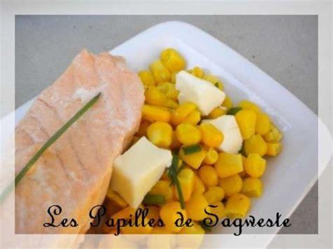 cuisiner pavé de saumon recettes de micro vap de les papilles de sagweste