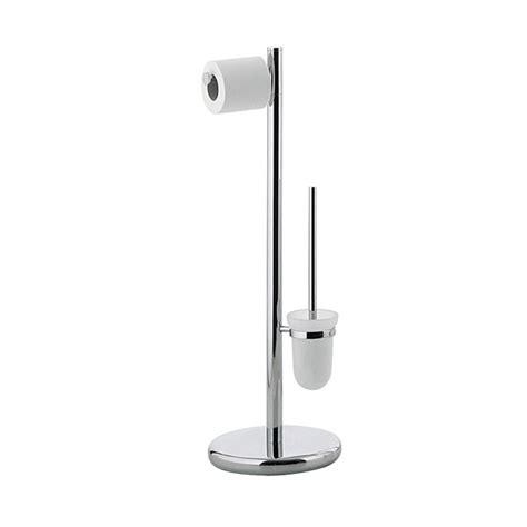 Gedy Bathroom Butler Chrome  273213 Bo273213
