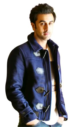 bollywood png images pngpix